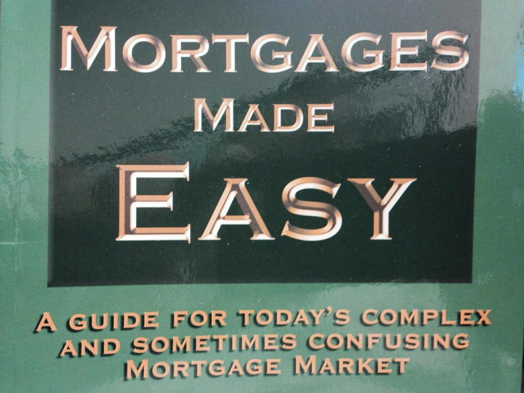 MortgagesEasy